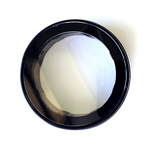 lens-cover-for-mount-for-gopro-hero3-white-edition-hero3-black-edition-hero3-silver-edition-camera-g