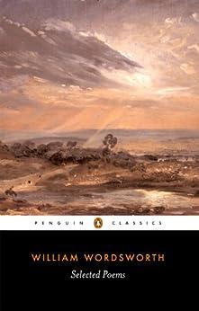 Selected Poems (Penguin Classics) von [Wordsworth, William]