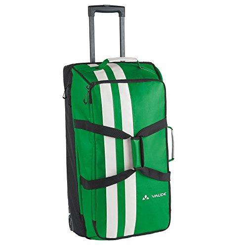 vaude-reisegepack-tobago-apple-green-75-x-4-x-32-cm-90-liter-11579