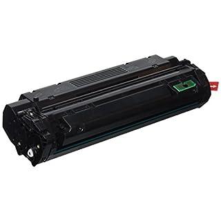 Actis TH-13X Laserjet 1300/1300N Toner