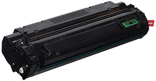Actis TH-13X Laserjet 1300/1300N Toner (Toner 1300)