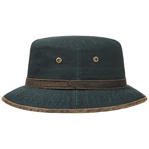sombrero-de-pescador-anti-uv-by-stetson-sombrero-de-solsombrero-de-tela-l-58-59-negro