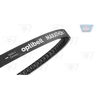 11.2 x 866 AVX Optibelt Optibelt Marathon 1 V-Belt