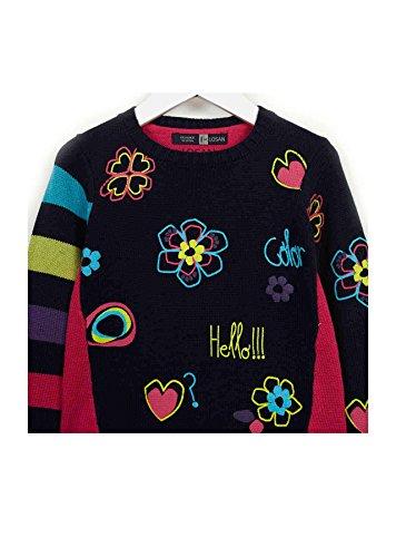 Losan - maglione, bimba (2 anni)