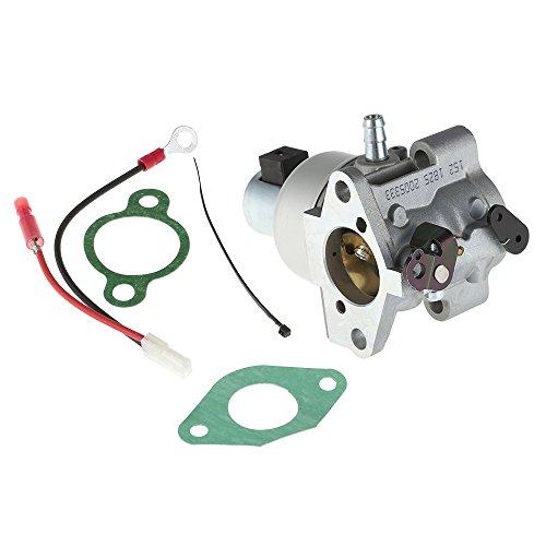 Price comparison product image KKmoon Carburetor 20 853 33-S for Kohler 20 853 16-S 20 853 02-S 20 853 42-S SV530 SV540 SV590 SV600