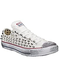 21 Shoes Converse - Zapatillas para mujer