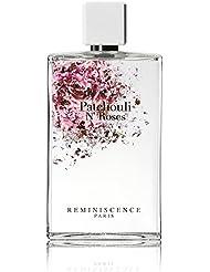 REMINISCENCE Eau de Parfum Femme Patchouli N' Roses, 100 ml