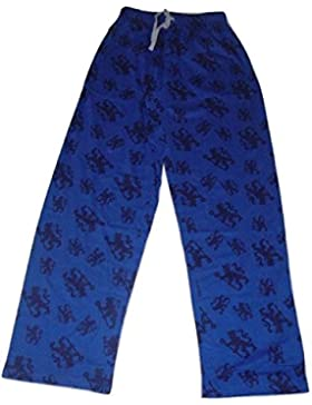 Chelsea F.C. - Pantalón de pijama - para hombre
