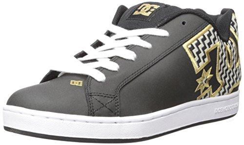 dc-court-graffik-se-u-skate-shoe-black-gold-55-m-us
