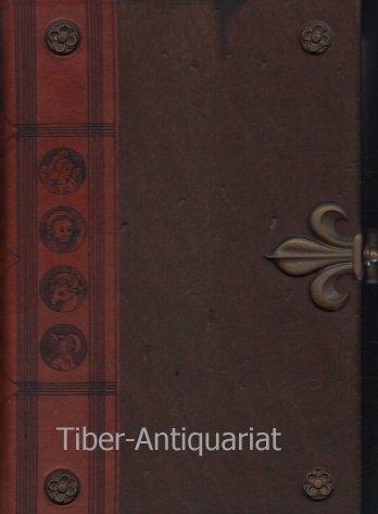 Die Heilige Schrift, Einheitsübersetzung kommentiert (Nr.31953)