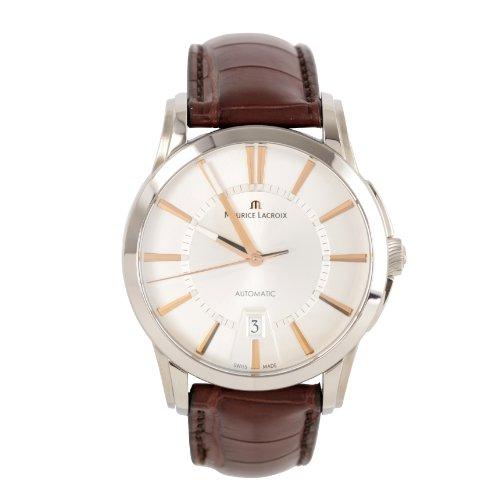 maurice-lacroix-reloj