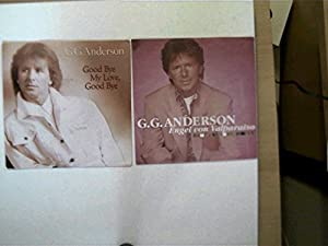 G. G. Anderson -  Lebenslust