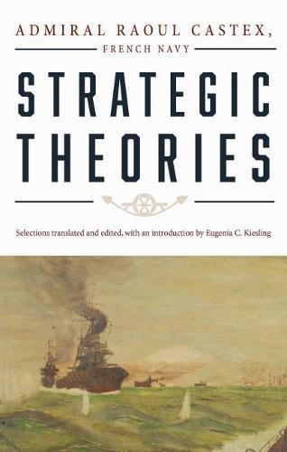 strategic-theories