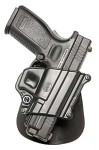 Fobus Compact Roto-Holster Sig Sauer 2022 P250 Paddle pistolet le etui de revolver pistolet Holster Case pistolet le etui de revolver pistolet Holster & pistolet le etui de revolver pistolet Holster Pouch
