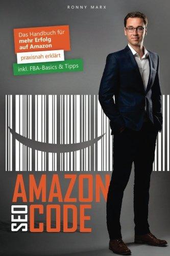 amazon-seo-code-das-handbuch-fur-mehr-erfolg-auf-amazon-fur-fba-fbm-vendoren-agenturen
