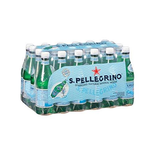 acqua-minerale-naturale-briosa-s-pellegrino-50cl-pet-pack-di-24x-50cl