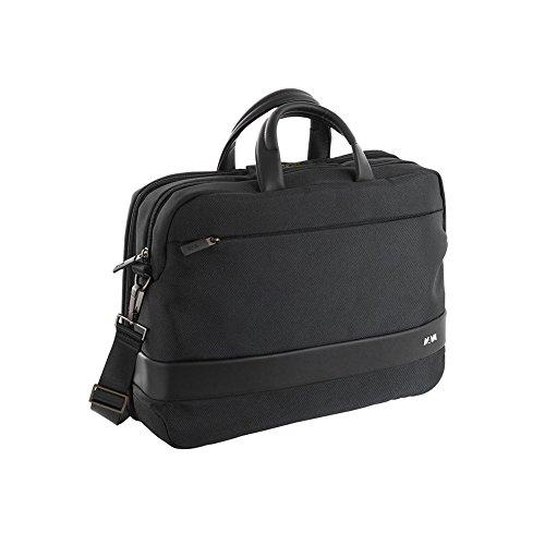 cartella-due-manici-in-tessuto-porta-pc-156-e-porta-ipad-nava-design-easy-plus-ep039-black