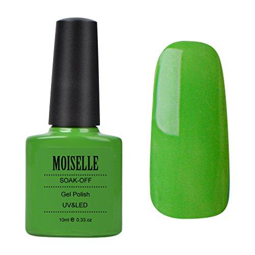 moiselle-shellac-smalto-uv-led-colore-gel-semipermanente-10ml-lush-tropics-90516