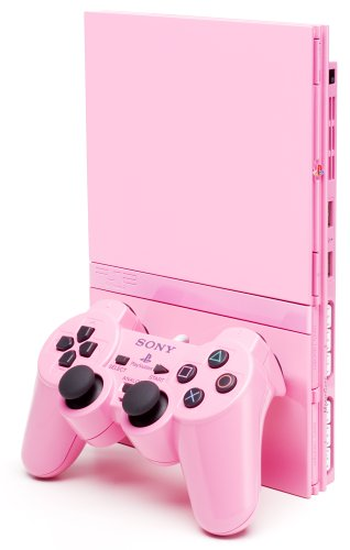 sony-playstation-2-slimline-console-pink