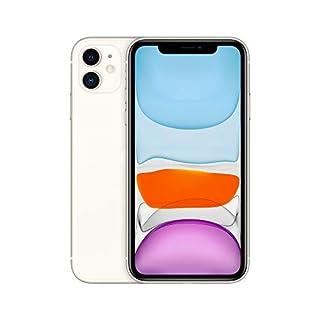 Apple iPhone 11 (256Go) - Blanc (B07XRR9ZWF) | Amazon price tracker / tracking, Amazon price history charts, Amazon price watches, Amazon price drop alerts