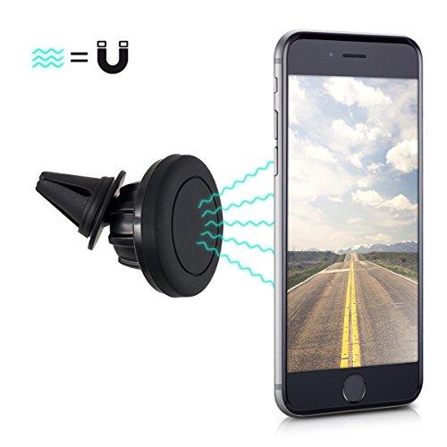 kwmobile-supporto-auto-magnetico-per-sistema-di-ventilazione-per-smartphones-supporto-auto-per-siste