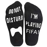 Toamen Do Not Disturb, I