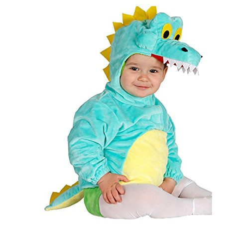 Disfraz-de-Cocodrilo-para-beb