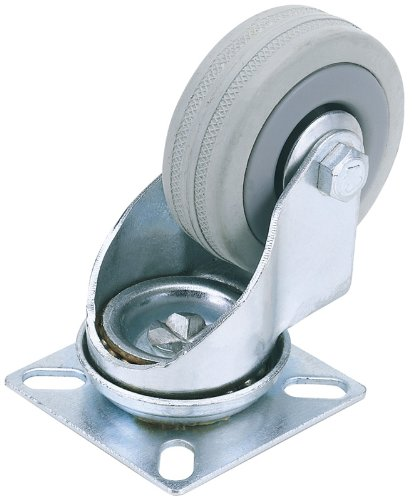 draper-65468-50-kg-50-mm-durchmesser-swl-drehplatte-gummirollen