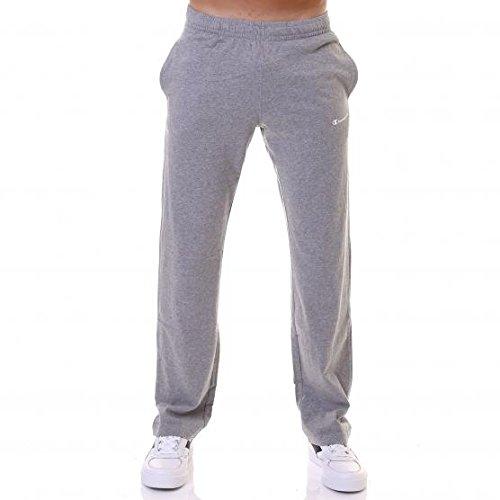 champion-straight-hem-pants-gym-de-jogging-pantalones-de-tiempo-libre-y-con-pierna-abiertos-ideal-pa