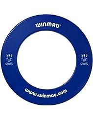 Dartboard Surrounds Azul Winmau Darts