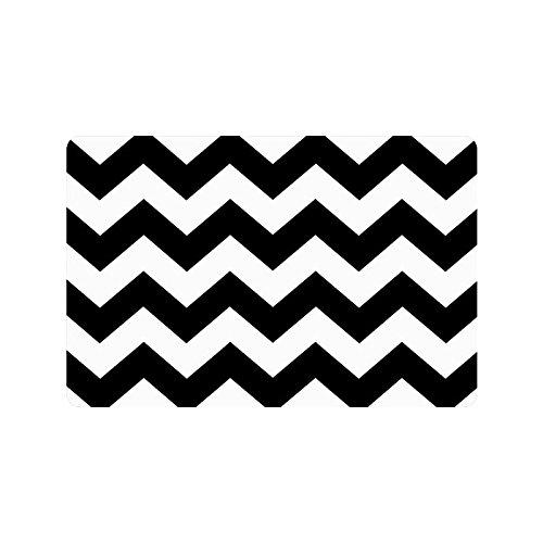 casa-modas-rectangular-lavable-a-maquina-antideslizante-negro-y-blanco-chevron-zigzag-patron-pintura