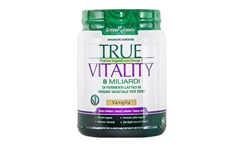 true-vitality-gusto-vaniglia-un-pasto-vegetale-naturalmente-bilanciato-per-uno-stile-di-vita-attivo-