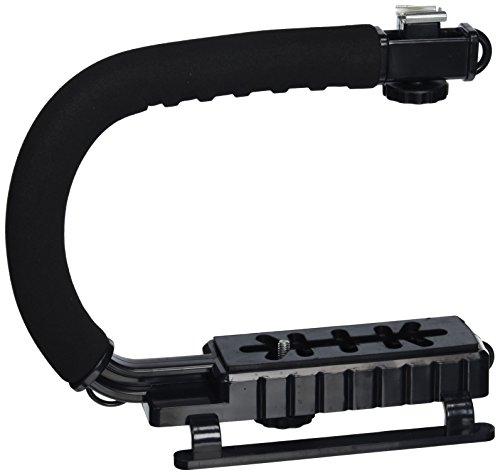 neewer-c-forma-de-accion-de-video-soporte-de-mango-estabilizador-para-videocamaras-dv-dc-camara-refl