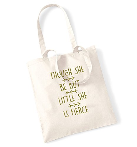 though-she-be-but-little-she-is-fierce-tote-bag