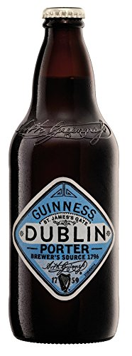 guinness-dublin-porter-beer-500-ml-case-of-8