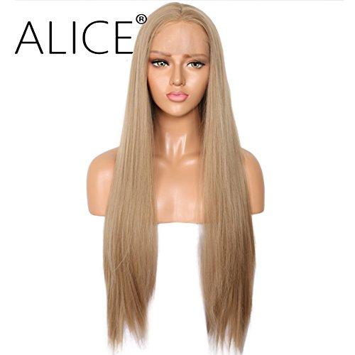 ALICE Lace Front Perücken 24
