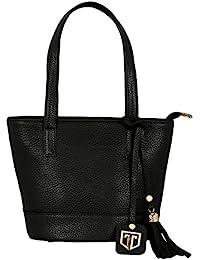 Tan Luzo Ladies Purse Handbag Tote Bag Hand Purse Handbags For Womens Designer Satchel In Handmade Genuine Leather...