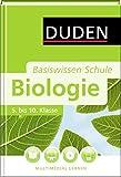 ISBN 3411714840