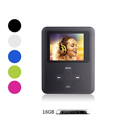 btopllc-mp3-mp4-spieler-musik-player-video-player-16gb-mini-usb-port-wiederaufladbare-schlanke-klass
