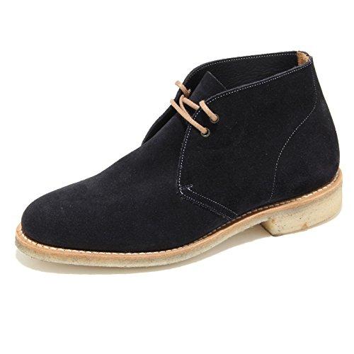 4276m-polacchini-uomo-blu-churchs-custom-grade-sahara-scarpe-men-shoes-5