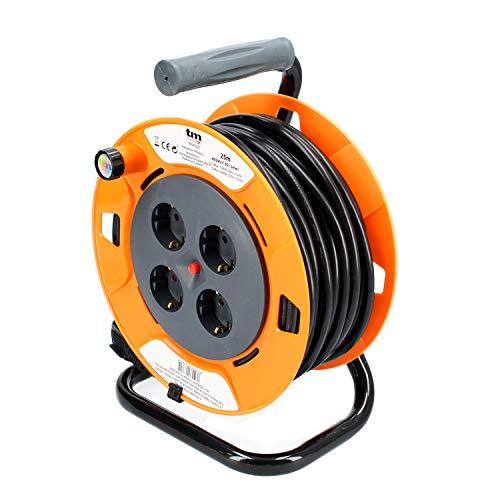 TM Electron TMUAD225 - Cable alimentación Bobina