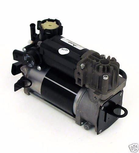Suspensión Aire Wabco Compresor De Anillo De Pistón