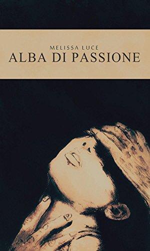 alba di passione