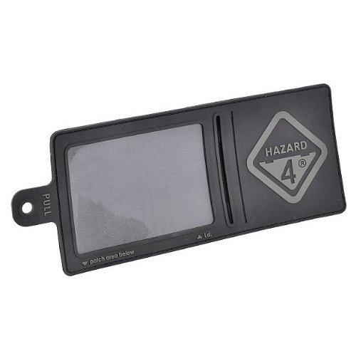 hazard-4-porta-documenti-l-colore-nero