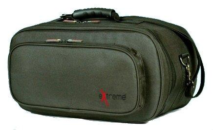 Extreme 50A Bongo Bag gepolsterte Tasche für Bongo schwarz
