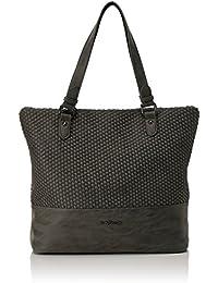 194a16ba197df Suchergebnis auf Amazon.de für  Betty Barclay  Schuhe   Handtaschen