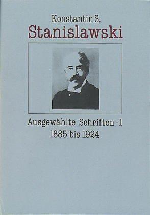 Ausgewählte Schriften in zwei Bänden. Erster Band 1885-1924 / Zweiter Band 1924-1938