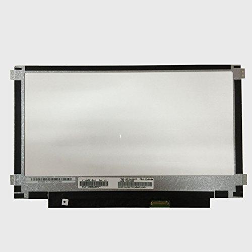 lcdoledr-neu-116-zoll-led-lcd-screen-laptop-display-panel-ersatzteil-n116bge-ea2-fur-acer-chromebook