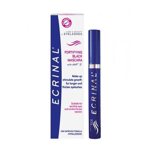 ecrinal-mascara-noir-fortifiant-a-lanp-2-7-ml