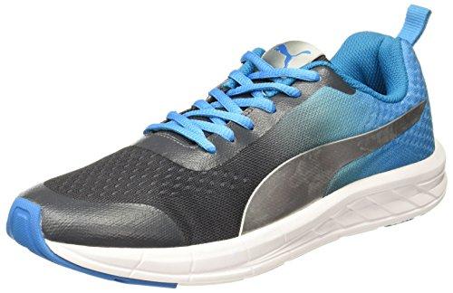 Puma-Unisex-Radiance-Running-Shoes